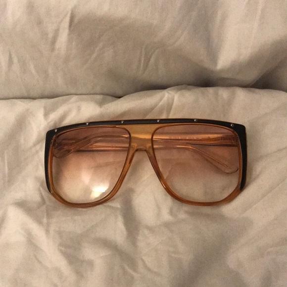 0e5f43735cd Gucci Accessories - Gucci Sunglasses - GG 3705